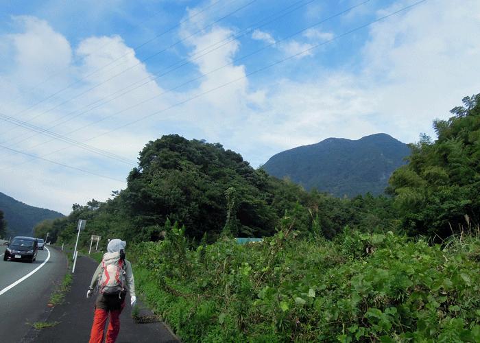 2015,9,22竜ヶ鼻-26