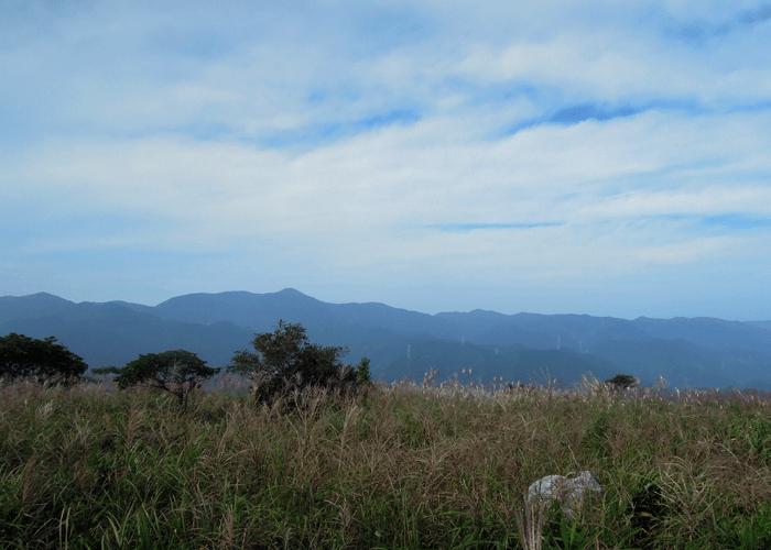 2015,9,22竜ヶ鼻-16