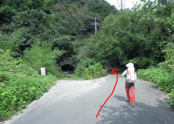 2015,9,22竜ヶ鼻-4