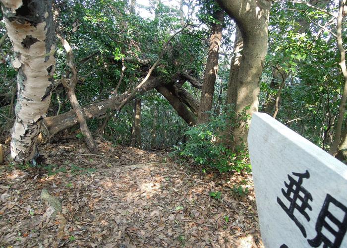 2015,10,宗像四塚-8