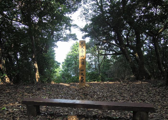 2015,10,宗像四塚-7