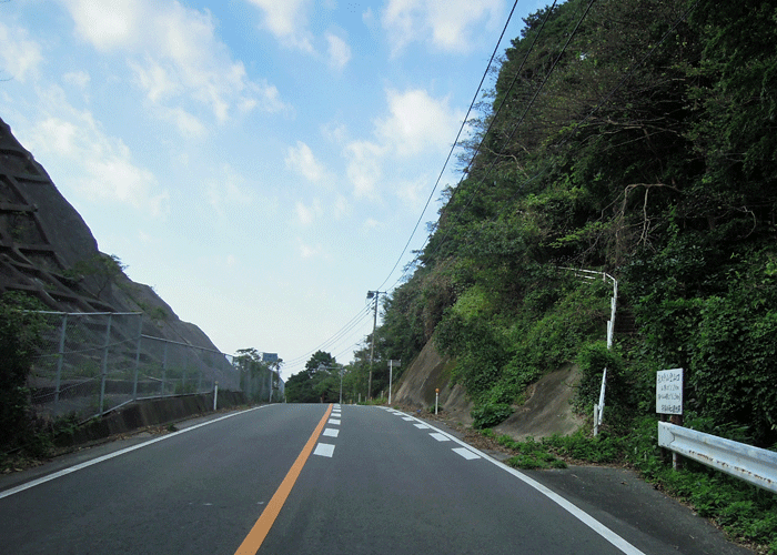 2015,10,宗像四塚-6