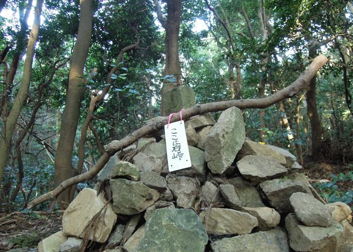 2015,10,宗像四塚-2