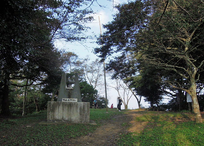 2015,10,宗像四塚-1