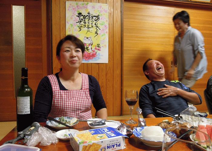 2015,10,11白髪岳-20