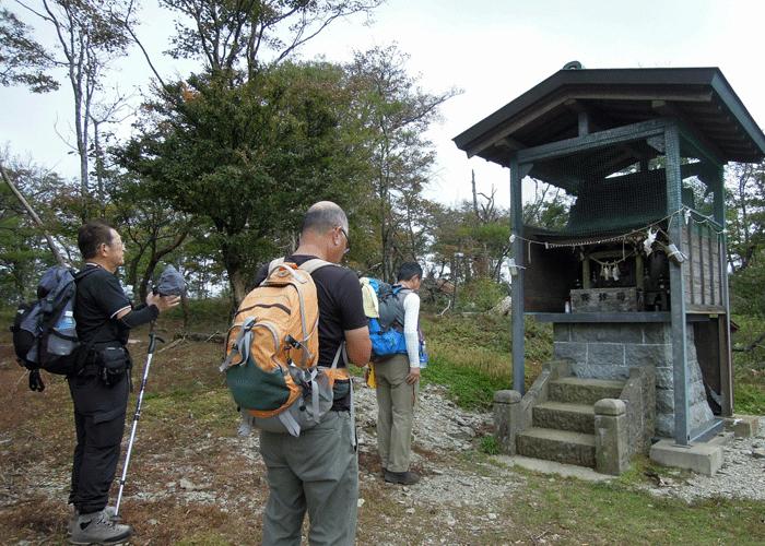 2015,10,11白髪岳-9