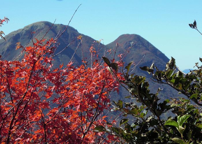 2015,10,17大船山-254