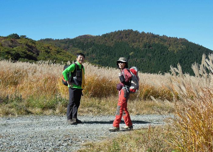 2015,10,17大船山-27