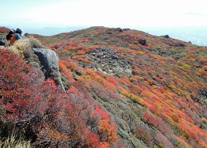 2015,10,17大船山-14