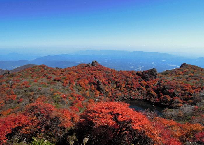 2015,10,17大船山-15