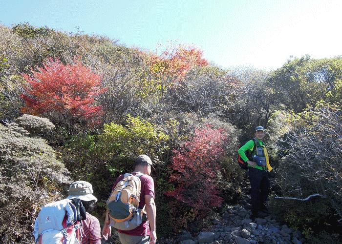 2015,10,17大船山-9