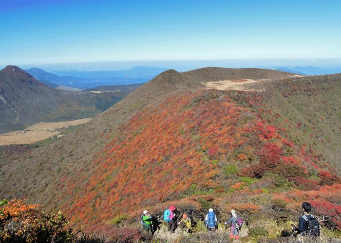 2015,10,17大船山-12