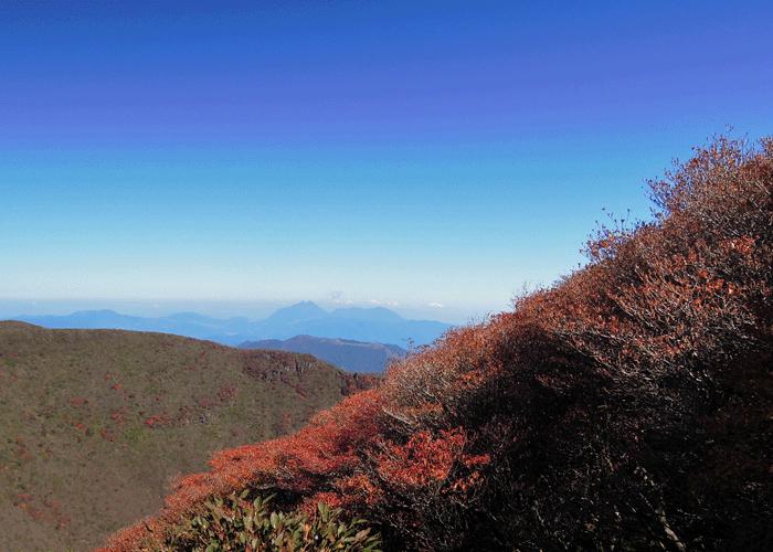 2015,10,17大船山-13