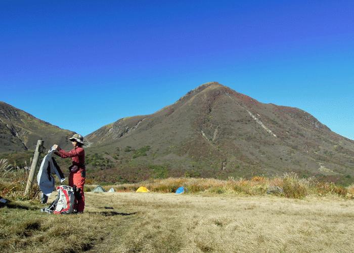 2015,10,17大船山-8