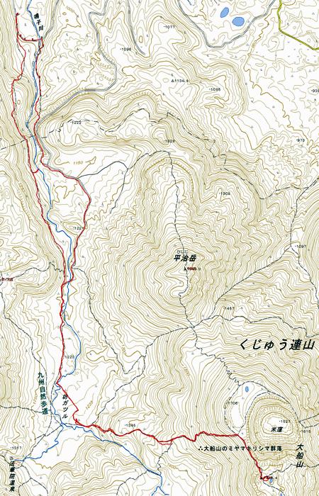 2015,10,17大船山-34