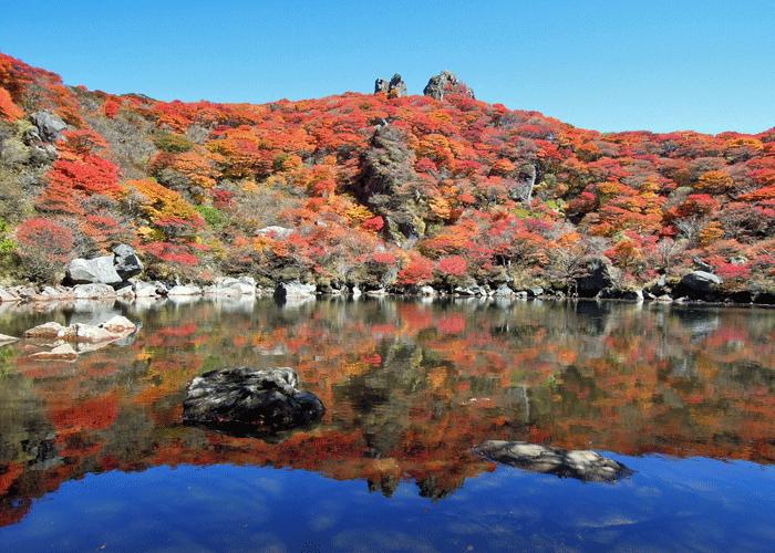2015,10,17大船山-36