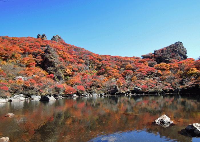 2015,10,17大船山-38