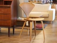 チャーナーチェア デザイナーズ家具