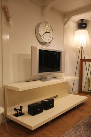 cassina カッシーナ 中古家具 362ITEMS TVボード