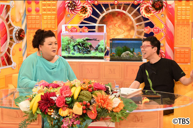 tbs_09152015_matuko_news[1]