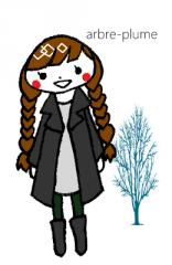 coatgirl.png