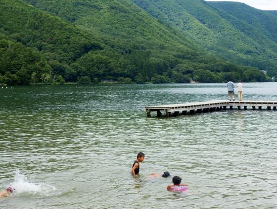 木崎湖 (43)