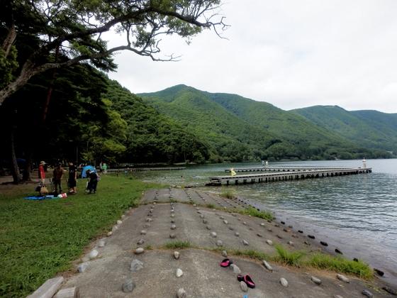 木崎湖 (45)