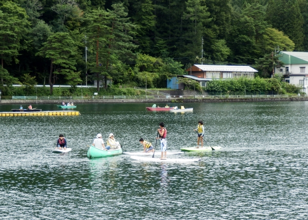 木崎湖 (57)