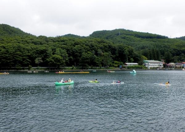 木崎湖 (58)