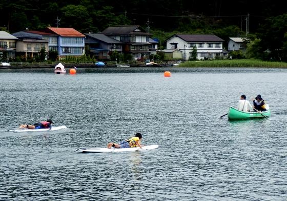 木崎湖 (59)