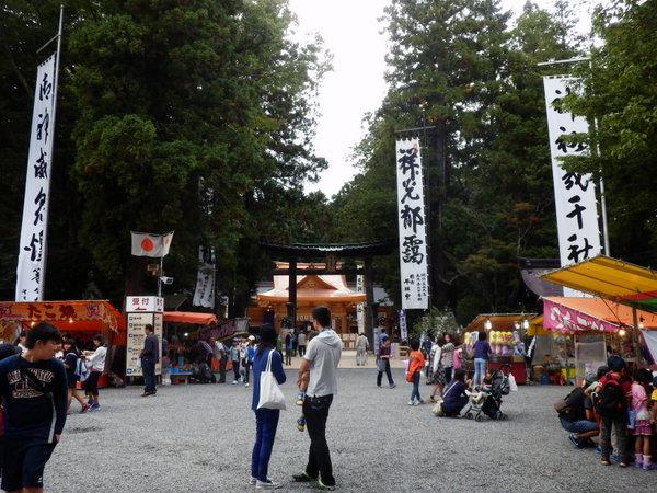 穂高神社 (52)