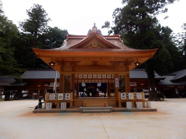 穂高神社 (57)