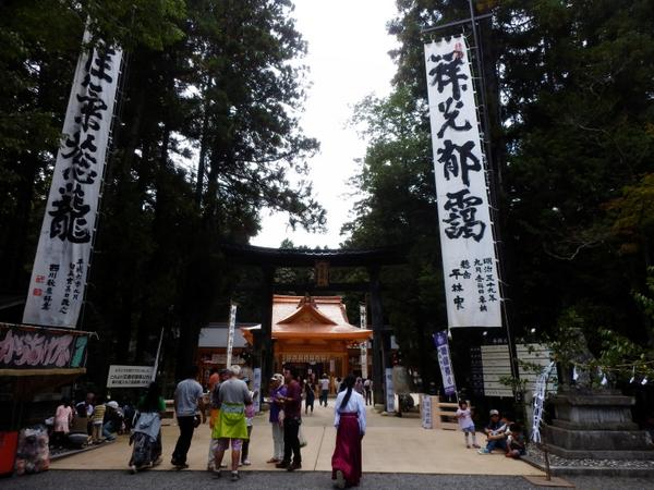 穂高神社 (17)