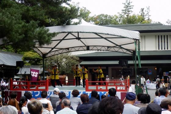 穂高神社 (43)