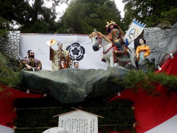 穂高神社 (61)-001