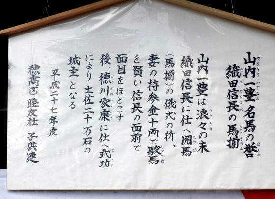 穂高神社 (71)
