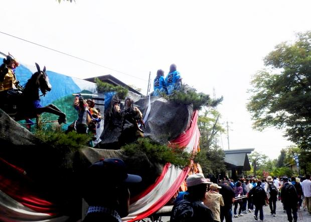穂高神社 (106)