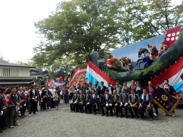 穂高神社 (163)