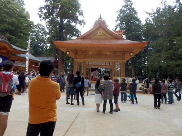 穂高神社 (169)