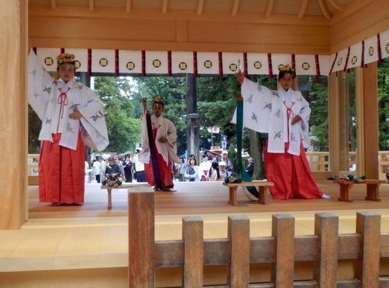 穂高神社 (171)