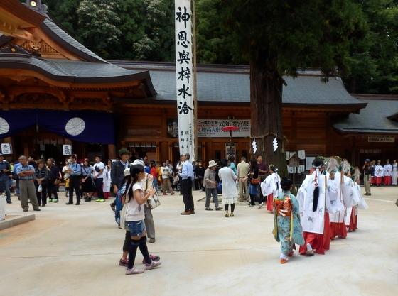 穂高神社 (181)