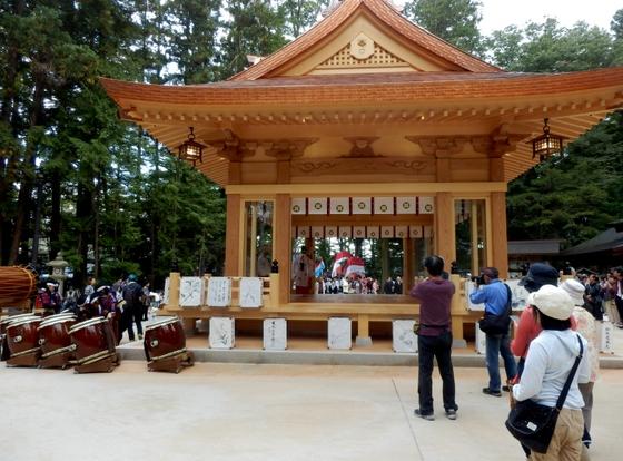 穂高神社 (185)