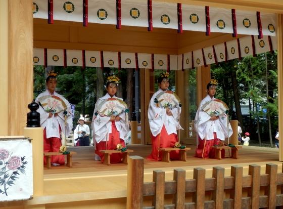 穂高神社 (196)