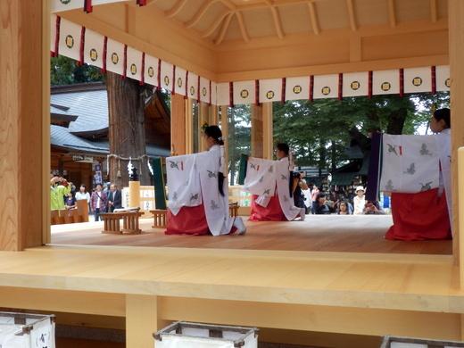 穂高神社 (203)