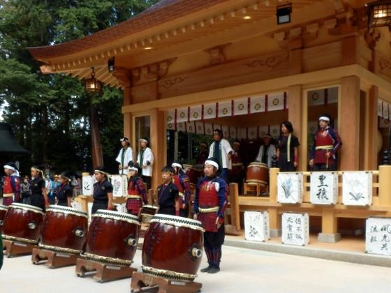 穂高神社 (226)