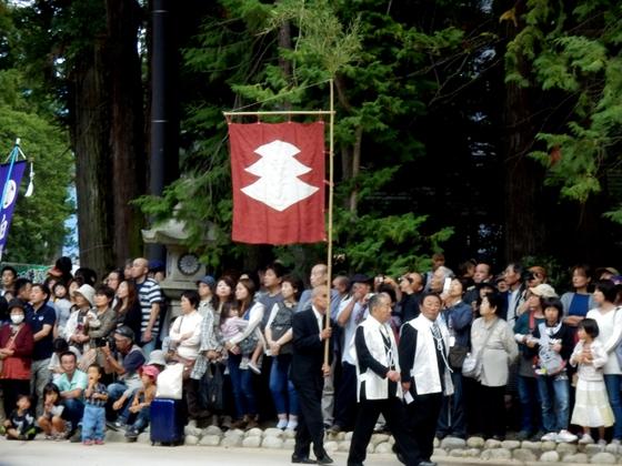 穂高神社 (229)
