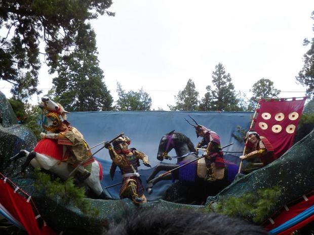 穂高神社 (251)