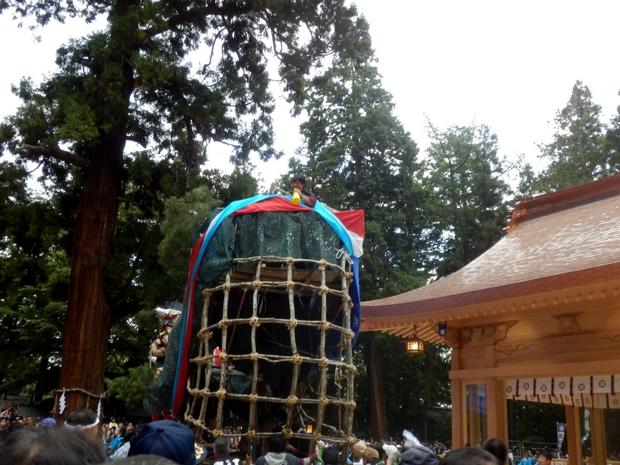 穂高神社 (253)