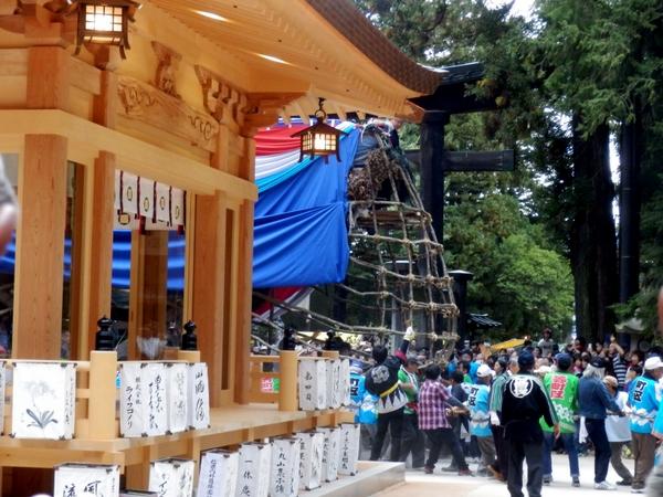 穂高神社 (254)