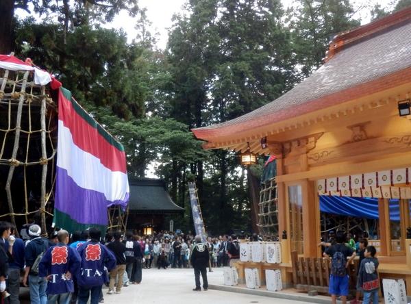 穂高神社 (293)